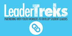 LeaderTreks