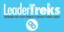 LeaderTreks