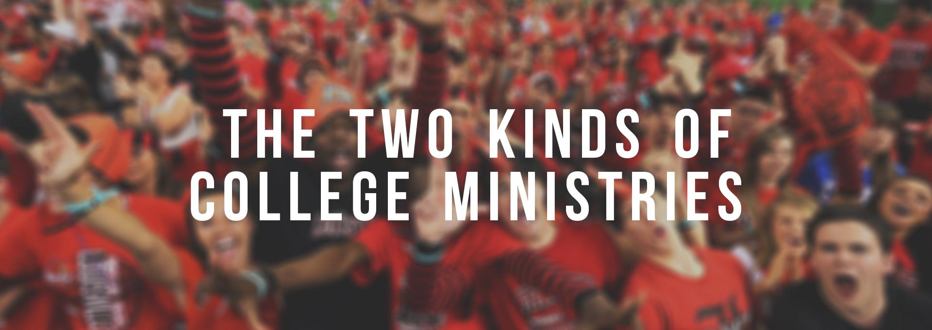 2-kinds