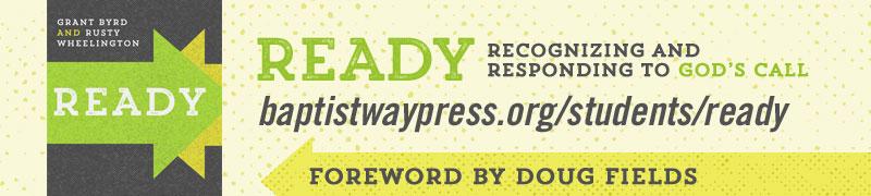 Baptist Way Book Blog Ad