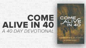 come_alive_40